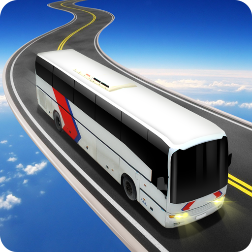 99.9% Impossible Game: Bus Driving and Simulator 1.3