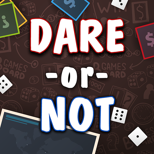 Dare or Not 5.4.7