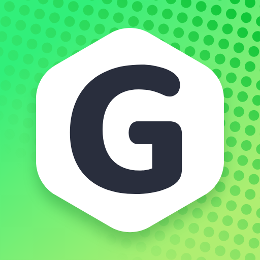 GAMEE – Play Free Games, WIN REAL CASH! Big Prizes 4.6.4