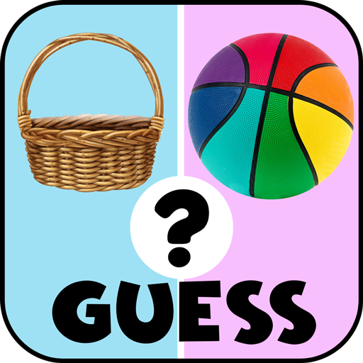 Guess The Pictures 3.19.8