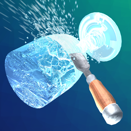 Ice Carving 3D 3.3.5