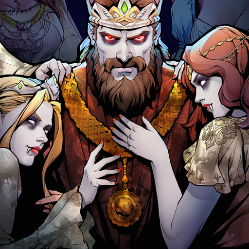 King's Throne: Game of Lust 1.3.62