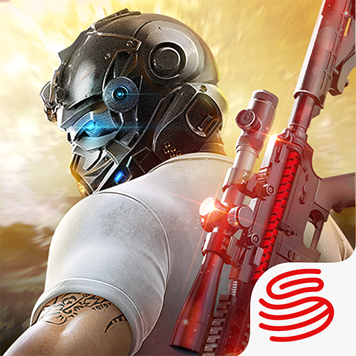 Knives Out-No rules, just fight! 1.248.439468