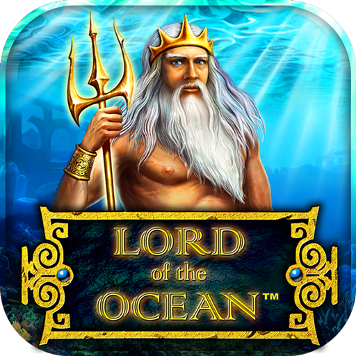 Lord of the Ocean™ Slot  5.33.0