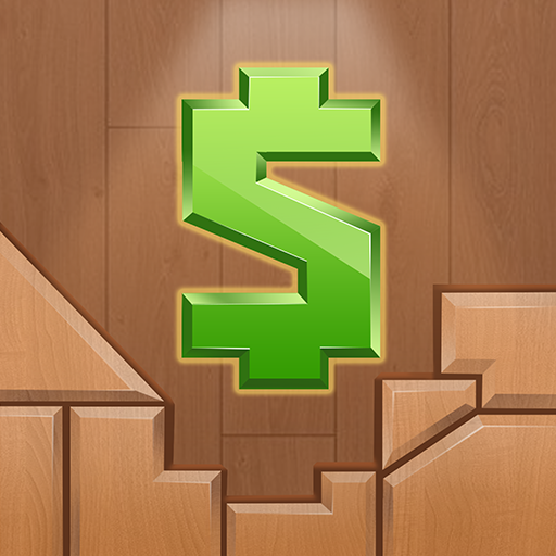 Lucky Woody Puzzle – Block Puzzle Game to Big 1.0.216  n