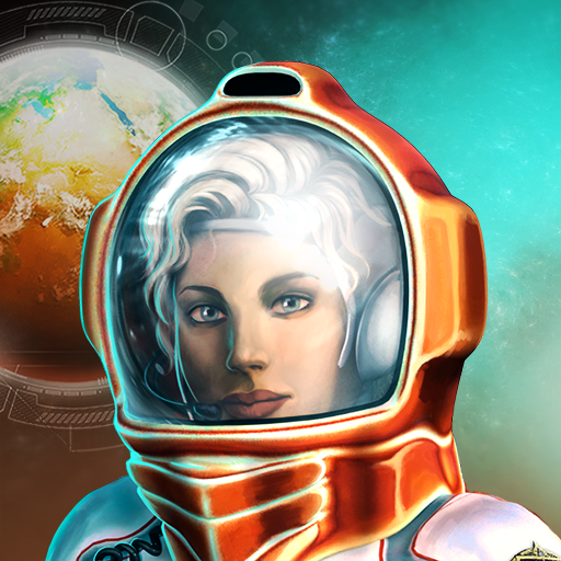 Mars Tomorrow – Be A Space Pioneer and Tycoon  1.31.1
