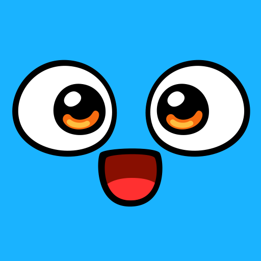 My Boo – Your Virtual Pet Game2.14.12