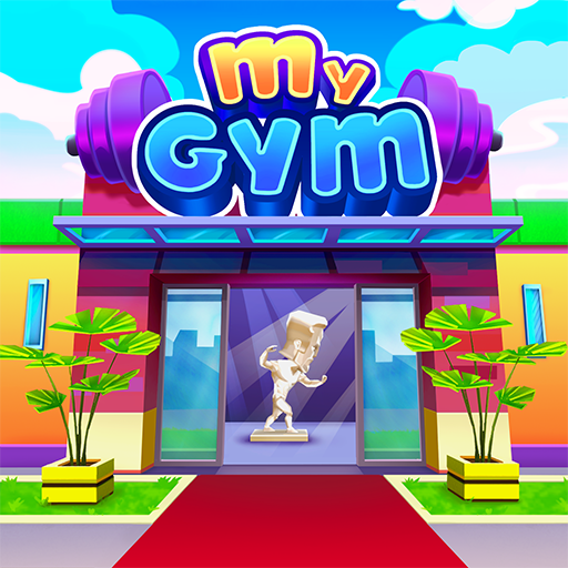 My Gym Fitness Studio Manager  4.7.2911