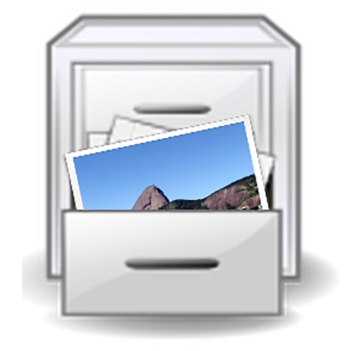 Picture Manager: Rename and Organize with EXIF 4.12.0