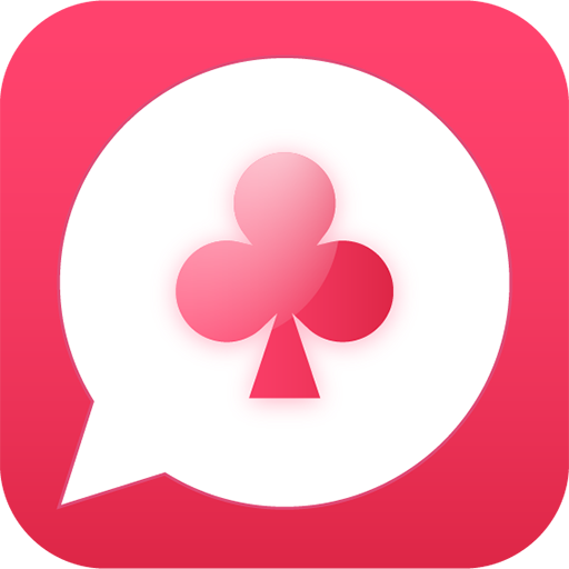 PokerUp: Poker with Friends 3.7.1.504