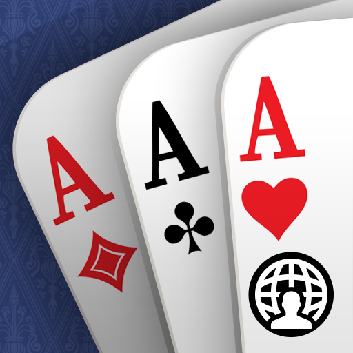 Rummy Online Multiplayer – free card game4.0.11