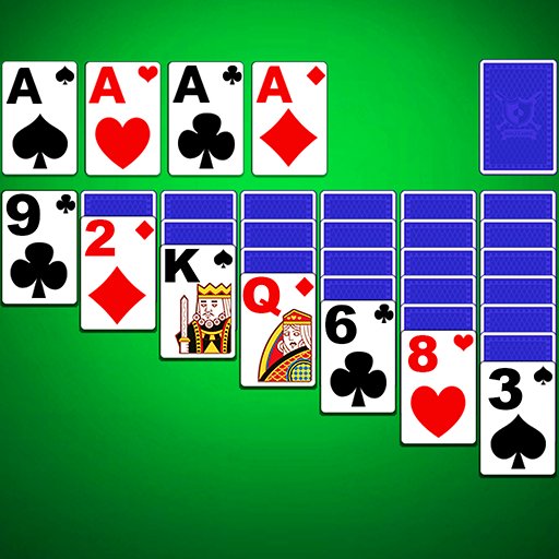 Solitaire!2.430.0