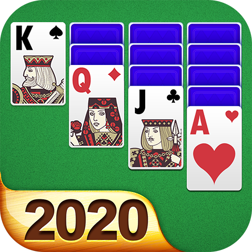 Solitaire  18.1.0