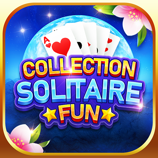 Solitaire Collection Fun  1.0.48