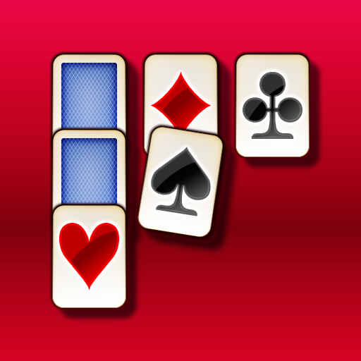 Solitaire Free1.3891