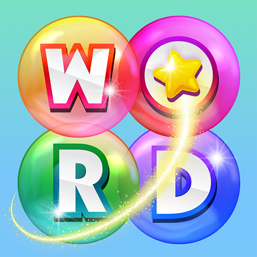 Star of Words  1.0.37