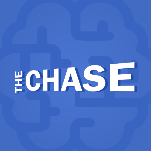 The Chase – Quiz game 1.5.0