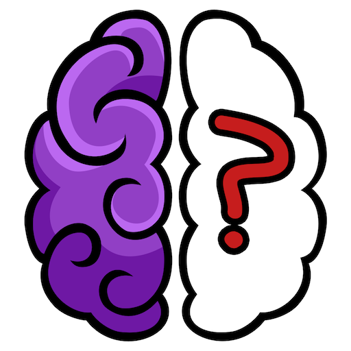 The Moron Test: Challenge Your IQ with Brain Games  3.7.1.01