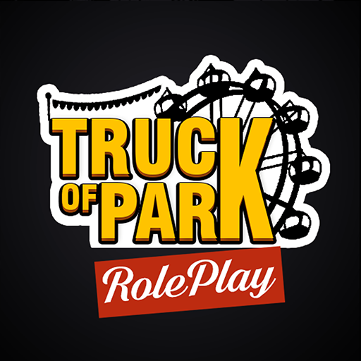 Truck Of Park: RolePlay 0.7.1d