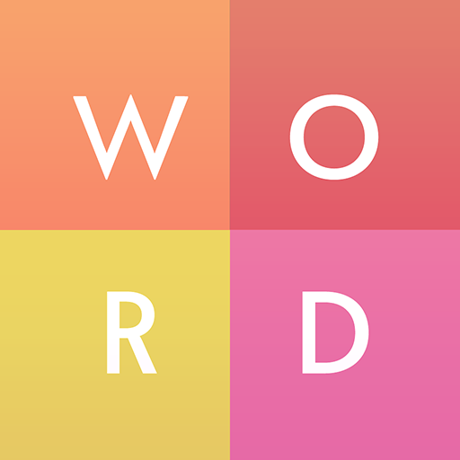 WordWhizzle Themes 1.4.3