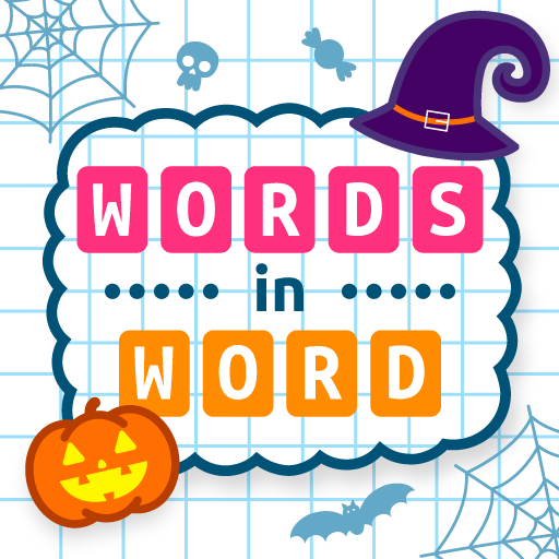 Words in Word amp; Online PvP Multiplayer  10.0.2