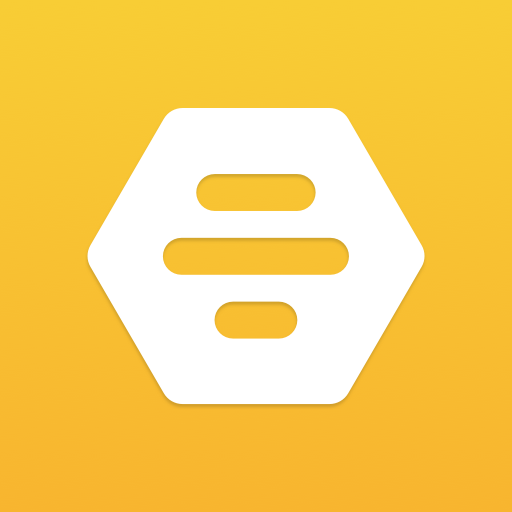 Bumble – Dating, Make New Friends & Business 5.194.0