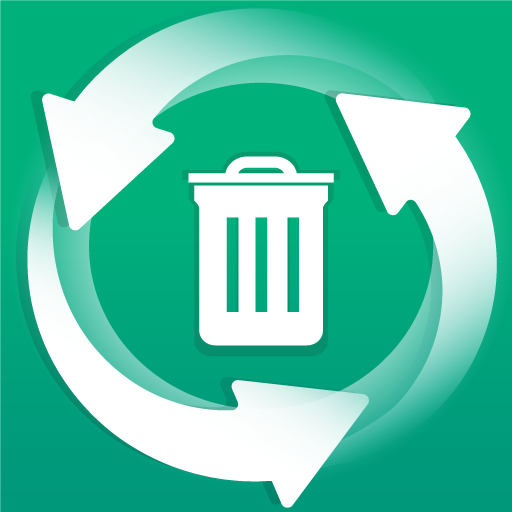 Data Recovery – Recover Deleted Photos and Videos  1.8