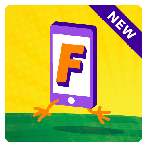 FreeRange Mobile – Unlimited Call & Text Made Easy 4.1