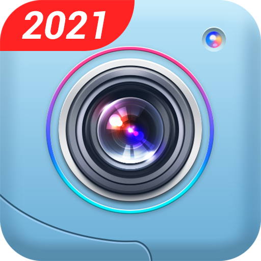 HD Camera for Android   5.1.2.0