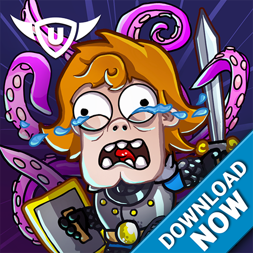 Idle Dungeon Heroes  0.98.0