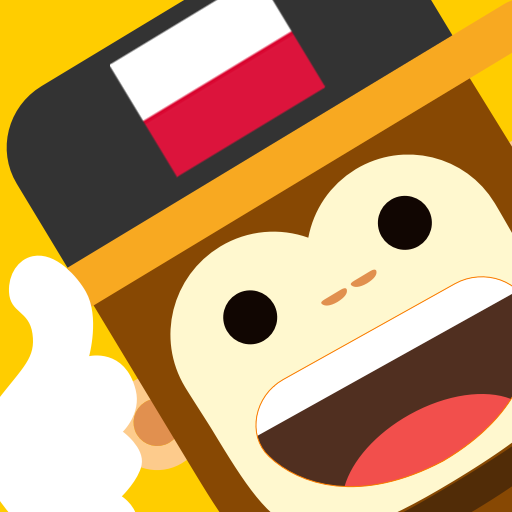 Learn Polish Language with Master Ling 3.2.0