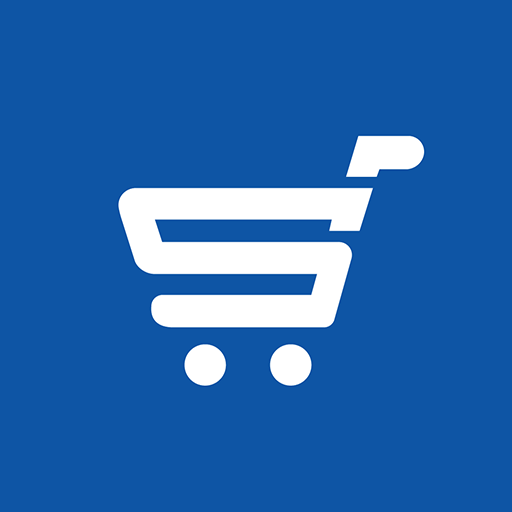 OurShopee – Online Shopping  8.8