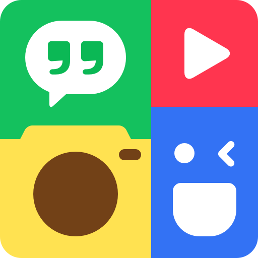 Photo Grid & Video Collage Maker – PhotoGrid 2020 7.77