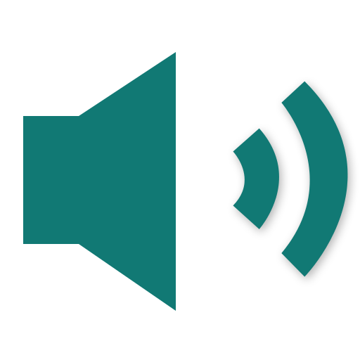Text Reader – Read The Text For Me  0.9