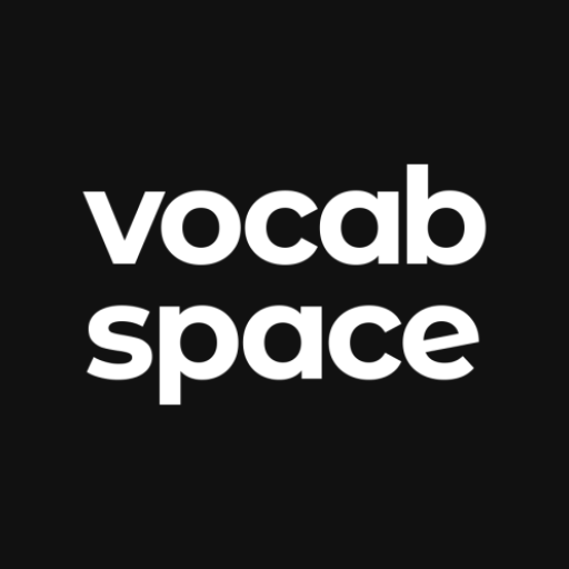 Vocabspace: Learn Korean & Japanese by Reading 3.2.0