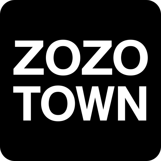 ZOZOTOWN for Android 6.39.1