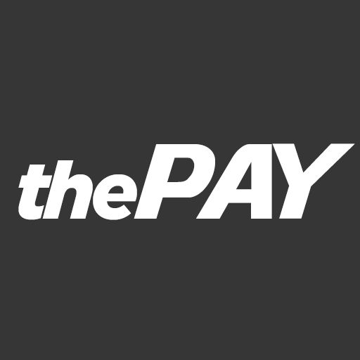 (thePAY)Prepaid Sim, Int'l call, E-load recharge 1.7.1