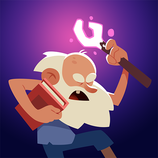 Almost a Hero – Idle RPG Clicker  4.7.2