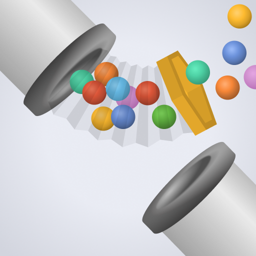 Ball Pipes 0.34.1