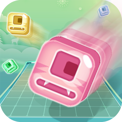 Block Go – Slide to have fun 1.0.4