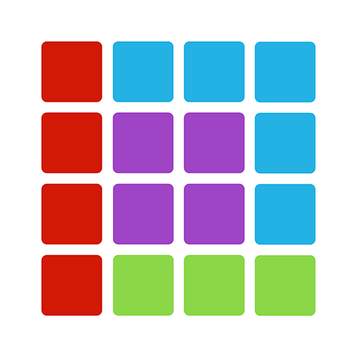 Block Puzzle 100 – Fill lines by tangram cube 3.3.0