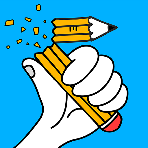 Brain Draw – Are you smart enough? 1.5.5