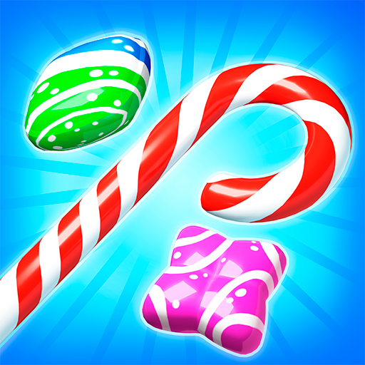 Candy Pins 0.7.2