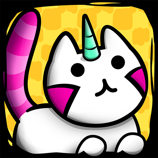 Cat Evolution – Cute Kitty Collecting Game 1.0.14