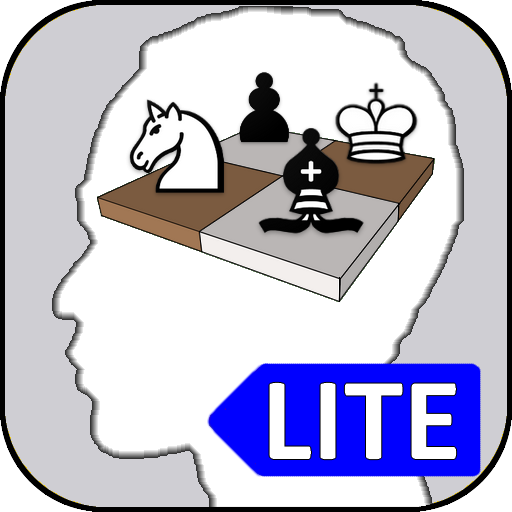 Chess Openings Trainer Free Build, Learn, Train  6.5.3-demo