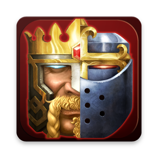Clash of Kings The New Eternal Night City  7.10.0