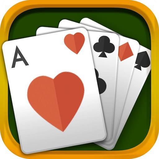 Epic Calm Solitaire – Free Classic Card Game 2021  1.190.0
