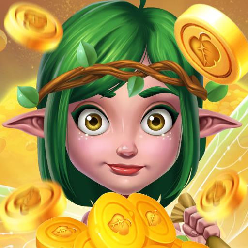 Coin Tycoon 1.11.1
