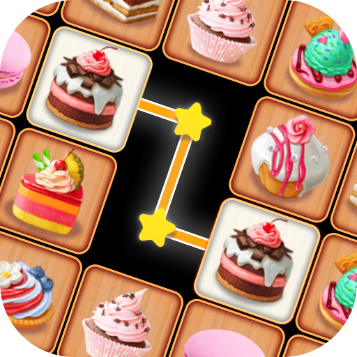 Connect 3D – Matching Puzzle Game 2.2.0