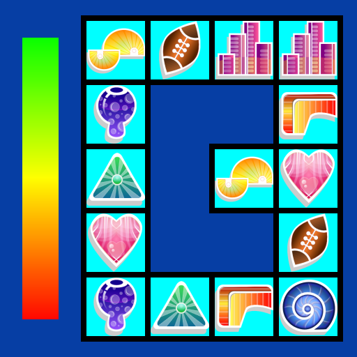 Connect – free colorful casual games v1.3.51